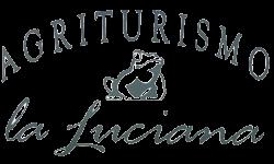 Agriturismo La Luciana